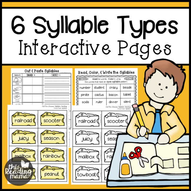6-syllable-types-interactive-pages-this-reading-mama