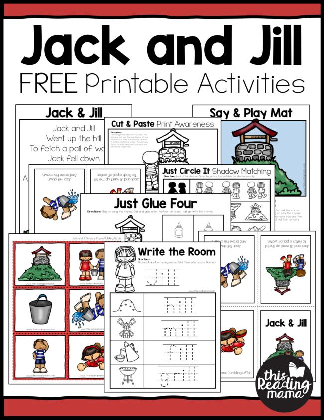 https://thisreadingmama.com/jack-and-jill-nursery-rhyme-activities/